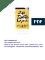 Bom Dia Espirito Santo.pdf