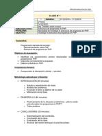 Diario metacognitivo 31 - Rodriguez.docx