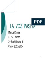 17_PASSIVE2014.pdf
