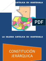 9.1 EL PAPA CONSTITUC JERÁRQUICA.pdf