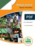 Guia de Biología General