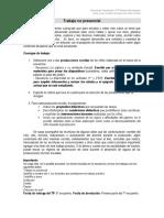 Capacitacion de Los ETR_PLG Trabajo No Presencial