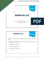 Texto5 (1)