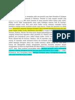 Abstrak Peer Group Support (Esti)