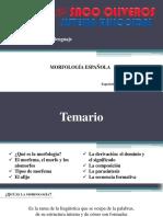 370652300-Morfologia.pptx