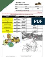 Formato de Evaluacion d11t