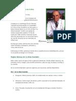 Duracion recomendada de la dieta Scardale.doc