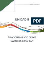 Introduccion UNIDAD II Rodriguez