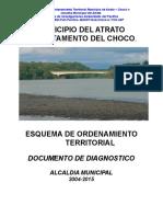 eot_atrato_1.doc
