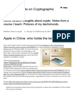 Apple in China_ Who Holds the Keys_ – a Few Thoughts on Cryptographic Engineering