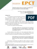 20_Investigacao Matematica_Teodoro - Beline