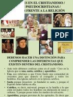 divisionesenelcristianismo-140506100023-phpapp02