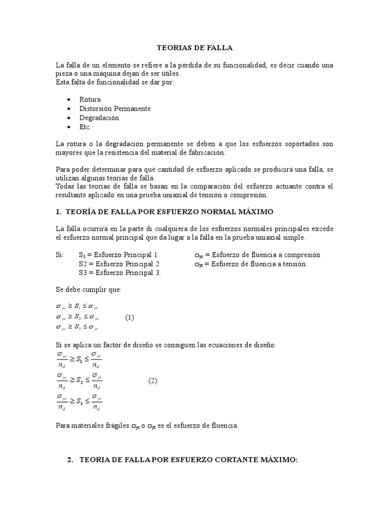 Ged writing test essay questions