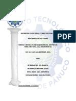 metodologia incremental.docx