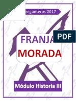 Franja Morada III - Pregunteros 2017.PDF-1