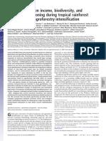 7_Steffan-Dewenter_2007_PNAS_Tradeoffs m3.pdf