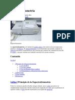 55016305-Espectrofotometria.docx