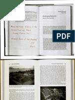 Exchanging_Memories-Between Poetics and Ethics