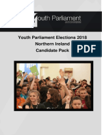 Candidate Pack v1