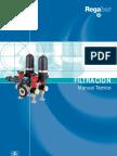 Manual Filtración Anillas.pdf