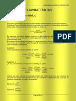 2. gravimetría.pdf