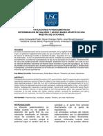 4. TITULACIONES-POTENCIOMETRICAS.docx