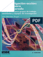 251558402-LIBRO-Investigacion-Accion.pdf