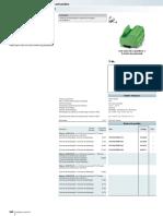 151014_081641-1.pdf