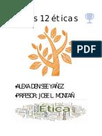 Amigo Dealexa