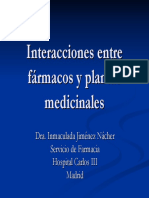 interacciones_hierbas_SCN2006