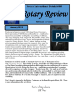 januaryrotaryreview