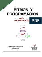 AlgoritmosProgramacion.pdf
