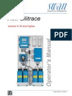 AMI Silitrace - MANUAL 6.3.pdf
