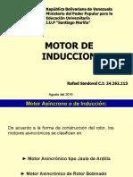 motordeinducciondiapositiva-150815182640-lva1-app6891.pdf