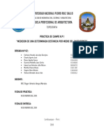 informe cartaboneo