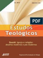 Est Teol 1114-4302-1-PB