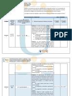 Ejercicios Propuestos TC1 A