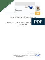 347100530-Apuntes-Para-La-Materia-de-Mediciones-Electricas.pdf