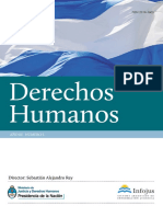 Infojus derechos humanos_Hacia una regulacion del acoso sexual en Argentina.pdf
