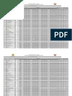 ANEXO N° 4 - METRADOS.pdf
