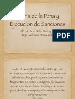teoria de la pena y ejecucion de sanciones.pdf
