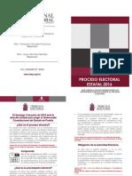 5.- Folleto Blindaje Electoral 2016