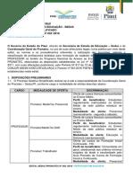 Edital 1135266665.Edital 002.2018 Pronatec Retificado
