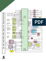 vwgolflinha1995e1996motor2-150224214712-conversion-gate02.pdf