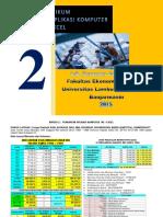Praktikum Aplikom 2 Ms Excel7