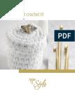 Just Crochet It 2