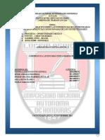 1CUADRO COMPARTIVO EXPERIENCIAS  TRANSF. CONDICIONADAS    POLITICA SOCIAL 0I.doc