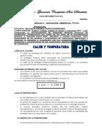 Guia Informativa 2