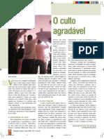 Adoracao e Louvor - ML2009 03
