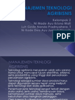 2. Manajemen Teknologi Agribisnis_(3)